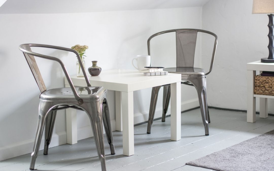 Swedish design makes you feel good