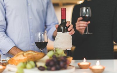11 Ways to Completely Ruin Your Wine