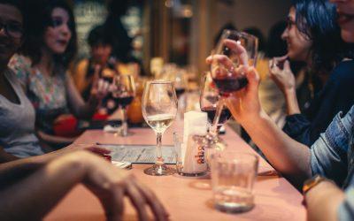 10 Undeniable Reasons People Love Wine