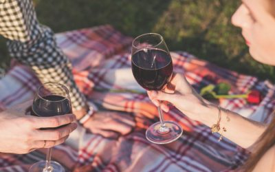The Ugly Truth About Red Wine
