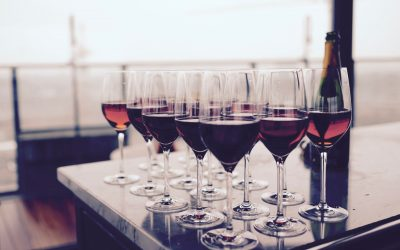 The Most Innovative Things Happening With Wine