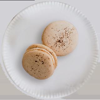 demo site internet boulangerie