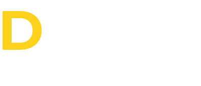 ET Design Agency