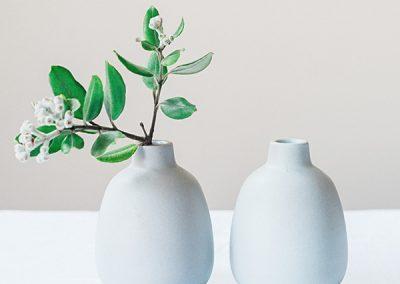 plant-nursery-38