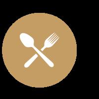 ET Restaurant