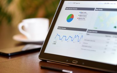 Why You Should Look at More than Price When Choosing an SEO Company