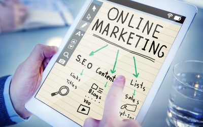 When Should You Start Up a Google AdWords Campaign?