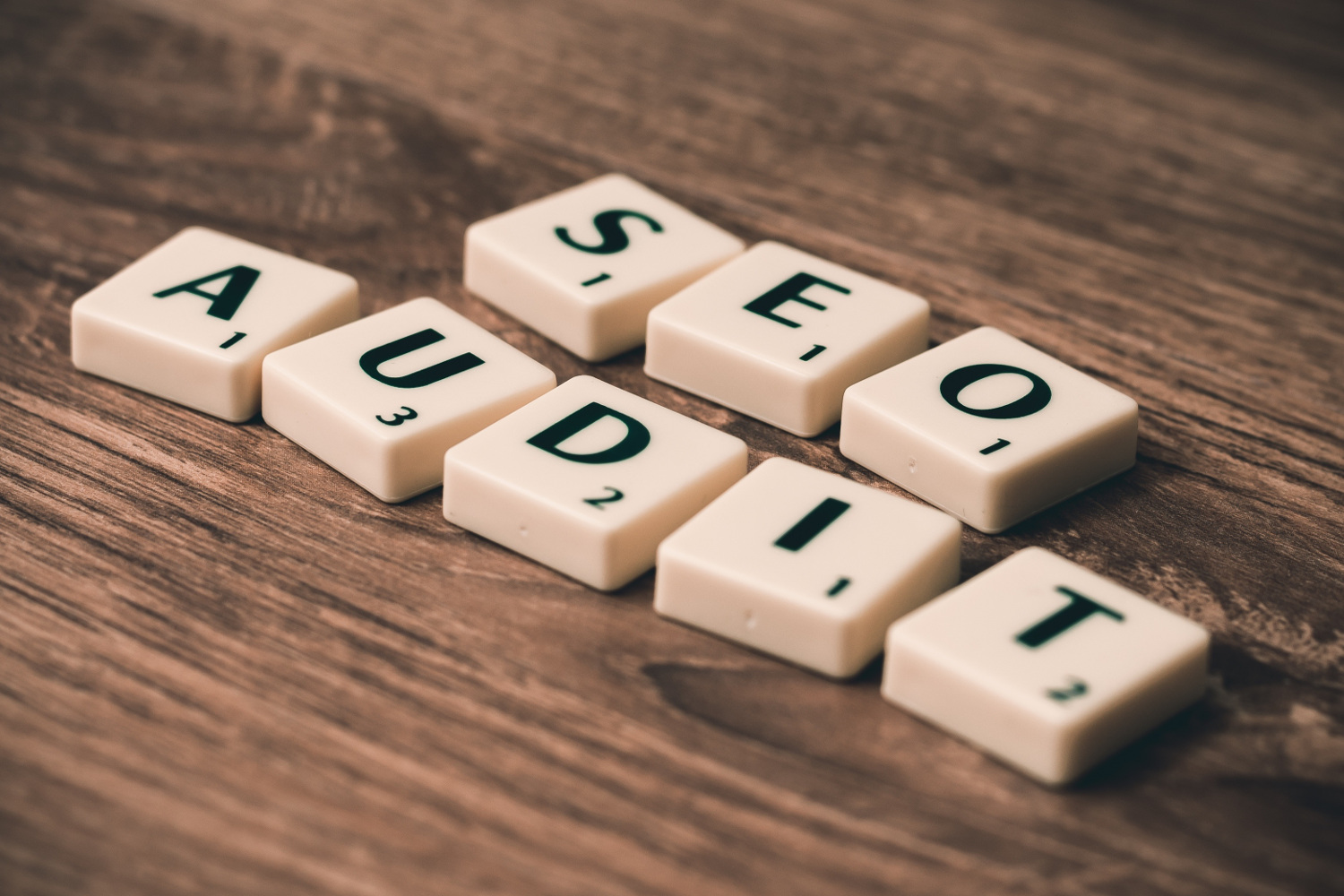 What Happens if You're a Target of an SEO Attack?