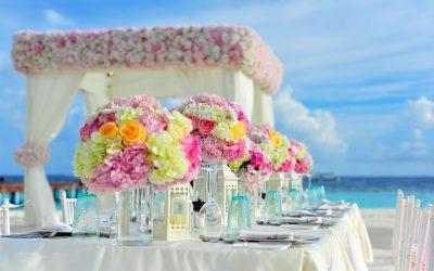 Wedding Rules You Should Actually Follow