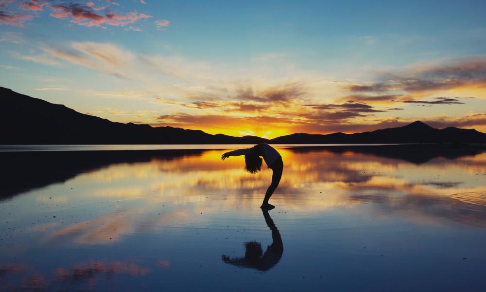 3 Ways Yoga Enhances Athletic Performance